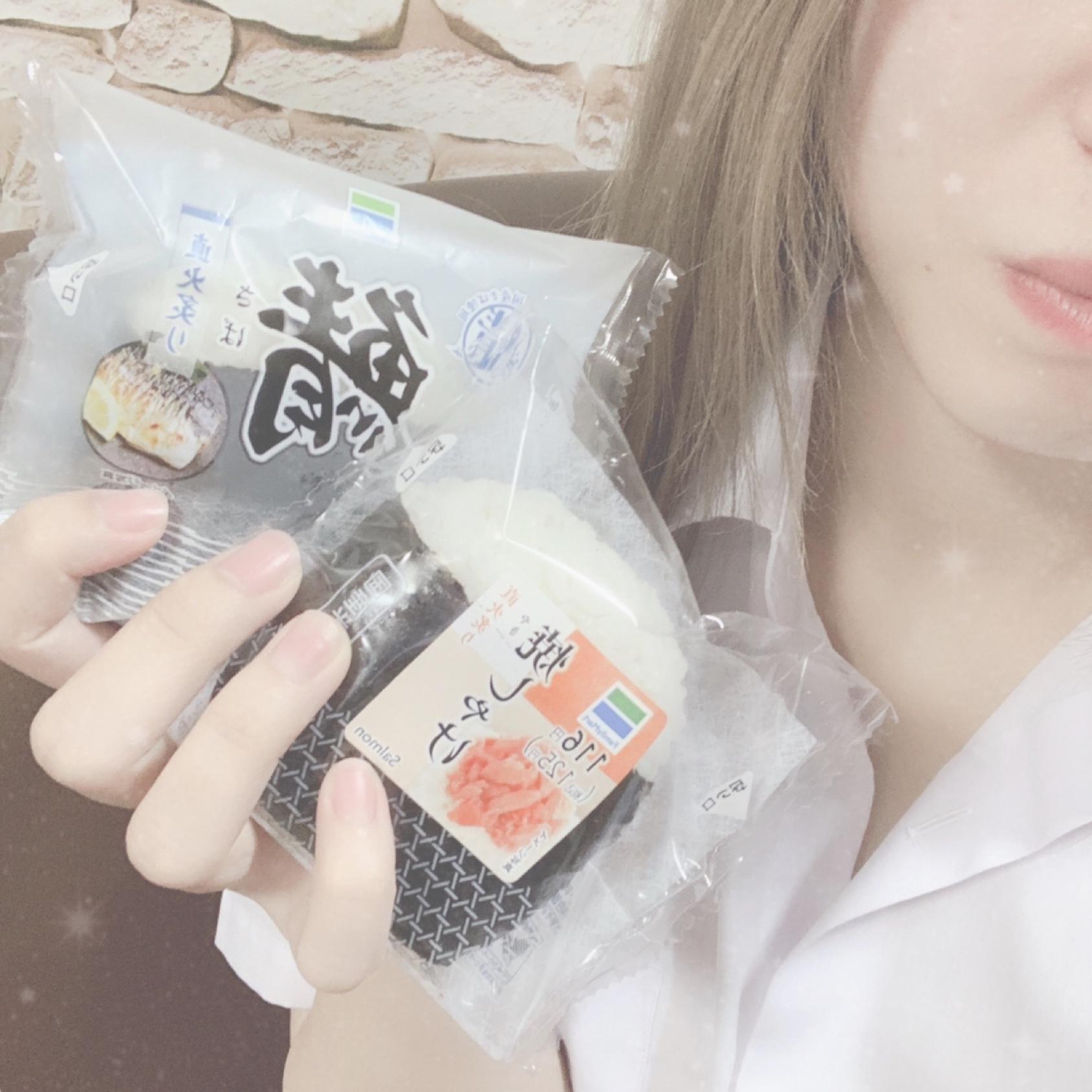 「ひとみ♡」07/05(07/05) 15:25   ひとみの写メ・風俗動画