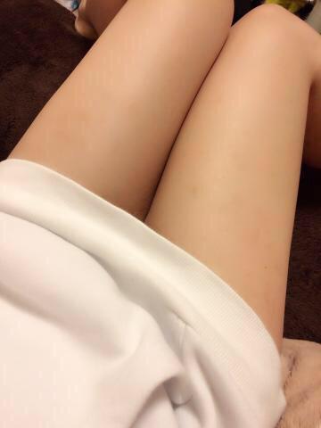 「おれい」05/24(05/24) 02:46 | さくらの写メ・風俗動画