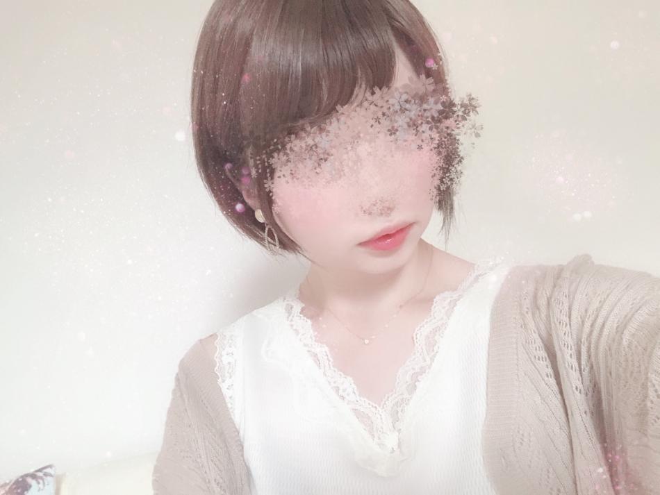 「出勤!」07/05(07/05) 16:42 | みくりの写メ・風俗動画