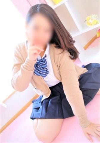 「♪」07/05(07/05) 19:54 | あんじゅ☆2年生の写メ・風俗動画