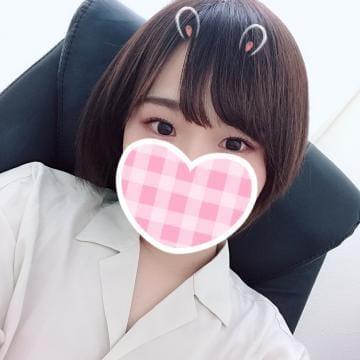 「こんばんは!」07/07(07/07) 01:28 | こまちの写メ・風俗動画