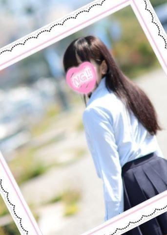 「こんにちわ」07/08(07/08) 13:09 | てんしの写メ・風俗動画