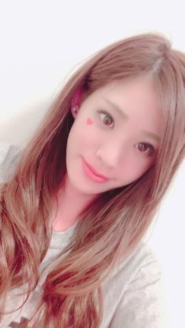 「(*´ω`*)」07/08(07/08) 18:31 | 星〇笑の写メ・風俗動画