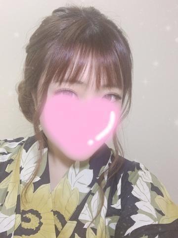 「はじめまして」07/09(07/09) 03:59 | 織姫・梨奈/りなの写メ・風俗動画