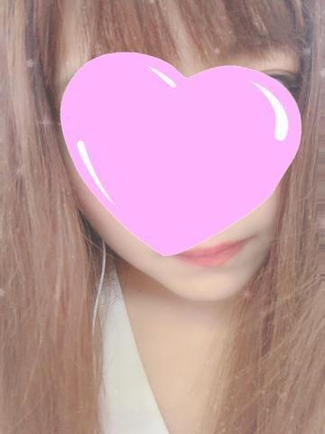 「こんにちわ」07/09(07/09) 18:51 | 織姫・梨奈/りなの写メ・風俗動画