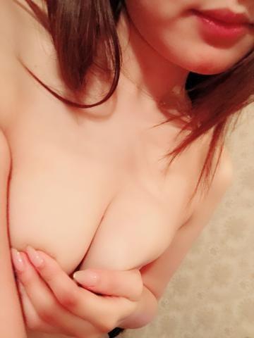 「[これから出勤!指名待ってまーす!!]:フォトギャラリー」07/09(07/09) 19:26 | 永愛先生の写メ・風俗動画