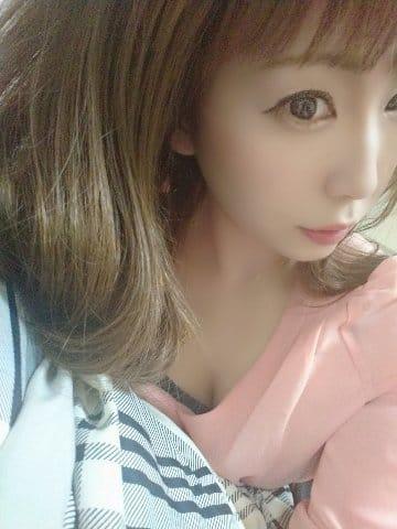 「お礼&おはよう」07/09(07/09) 22:57 | せんひの写メ・風俗動画