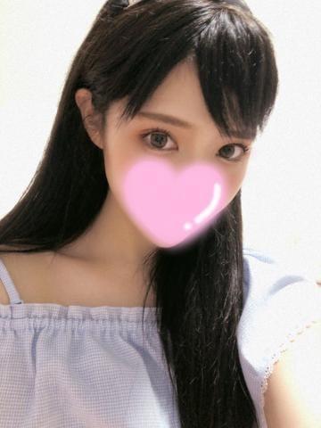 「こんにちわ?」07/10(07/10) 10:30 | ひなの写メ・風俗動画
