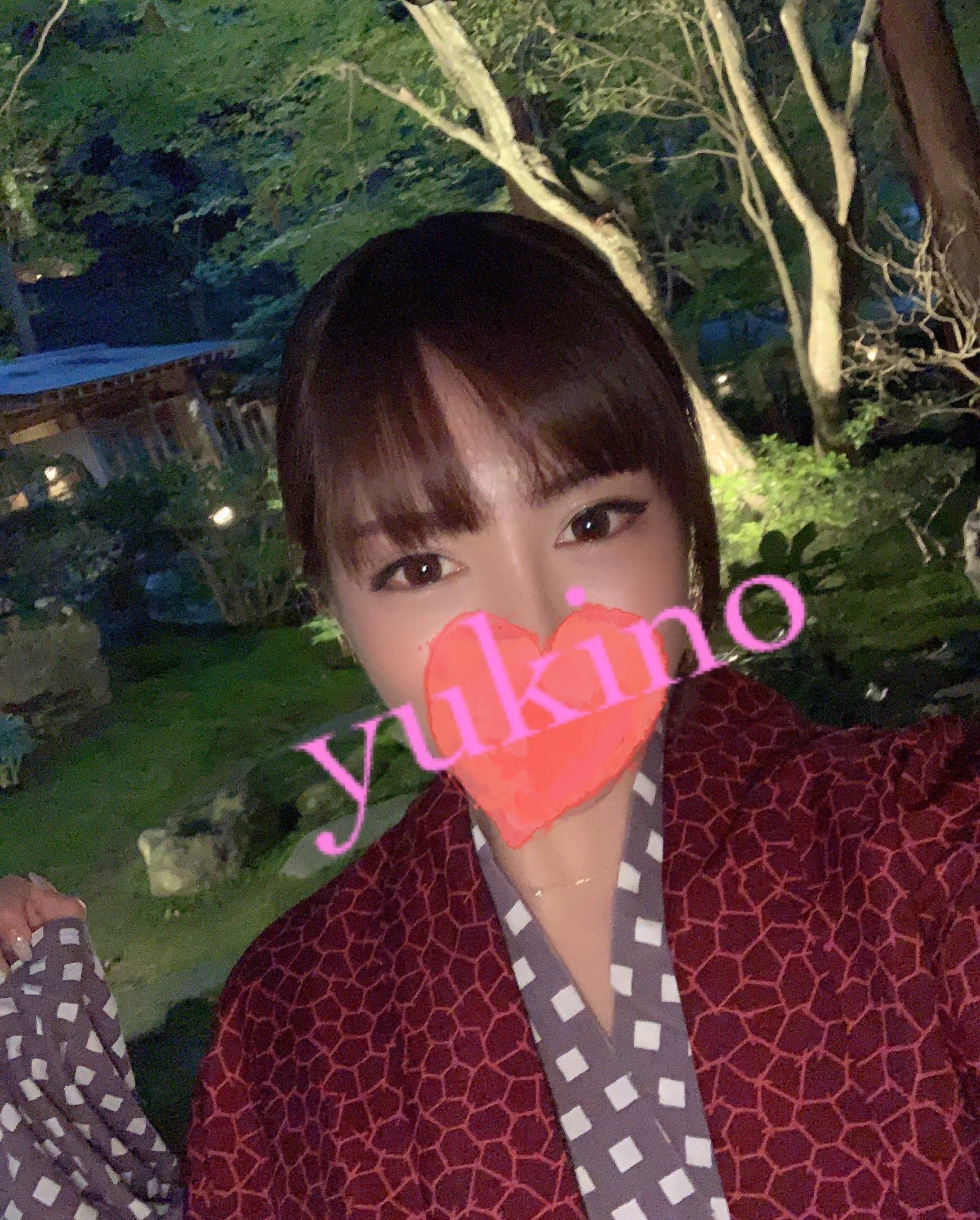 「6/12♡ Kさんへ ♡」07/10(07/10) 11:39 | ユキノ★★★の写メ・風俗動画