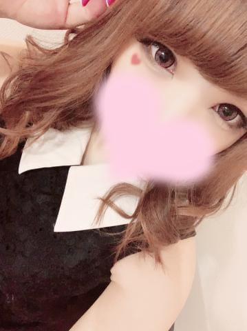 「はじめまして」07/10(07/10) 15:24   さなの写メ・風俗動画