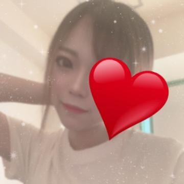 「♡」07/10(07/10) 17:45 | まこ【マコ】の写メ・風俗動画