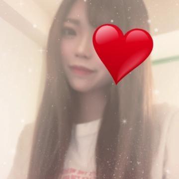 「♡」07/11(07/11) 00:25 | まこ【マコ】の写メ・風俗動画