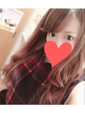 「おーわっぴ?」07/11(07/11) 17:16 | 唐沢 ひめのの写メ・風俗動画