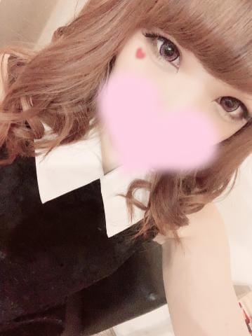 「出勤!」07/11(07/11) 19:26   さなの写メ・風俗動画