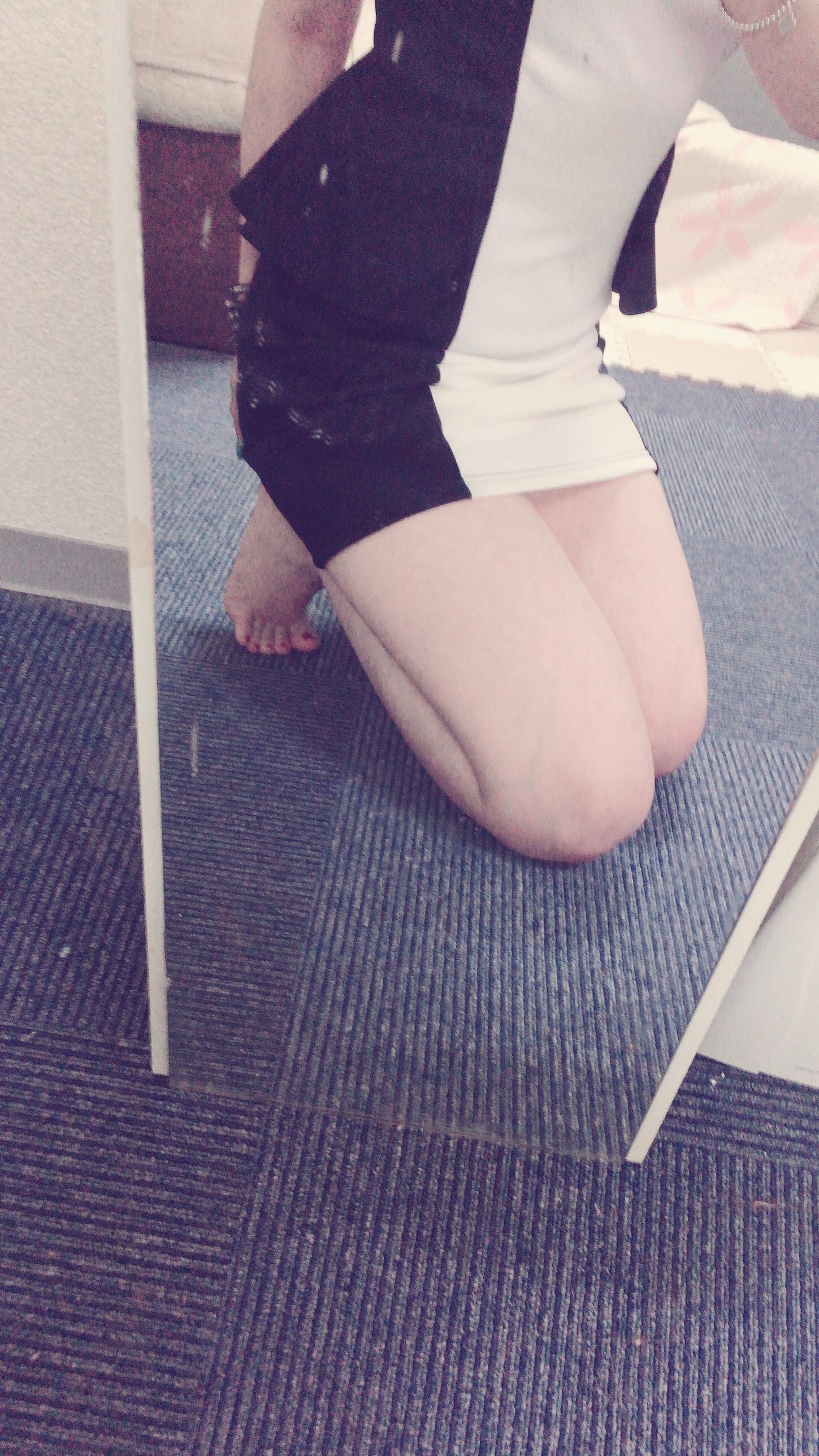 「準備中♡」07/12(07/12) 09:23   みほの写メ・風俗動画