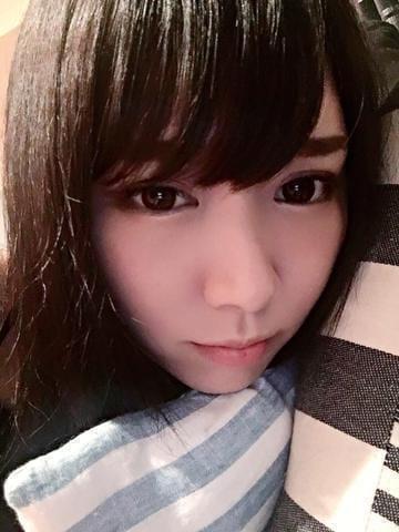 「急だけど!」05/26(05/26) 16:37 | 紗奈(さな)の写メ・風俗動画
