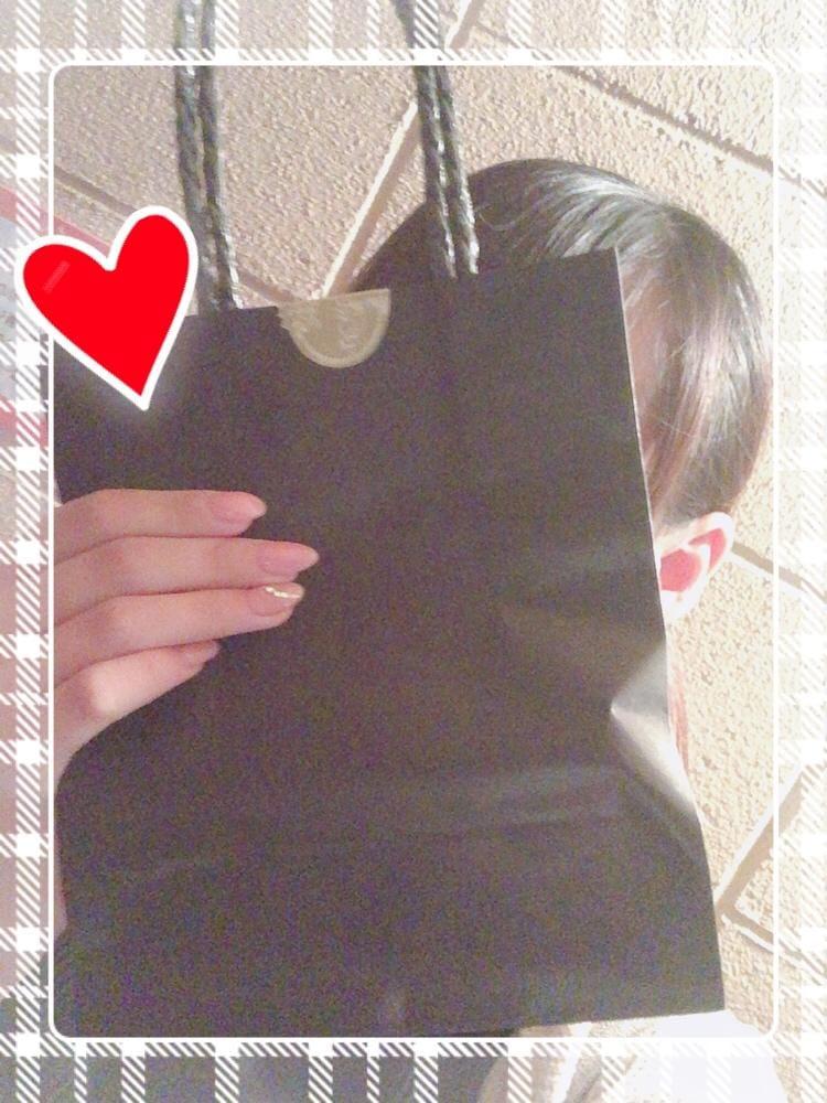 「Aine本指のお兄さん♡」07/12(07/12) 11:33   のの(ナース)の写メ・風俗動画