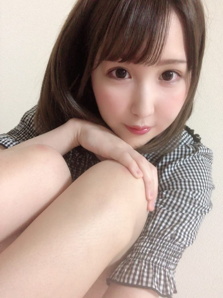 「みなえ☆ブログ」07/12(07/12) 12:54   みなえの写メ・風俗動画