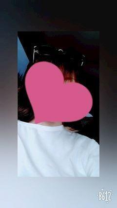 「おれいだよ―」07/12(07/12) 17:28 | ももの写メ・風俗動画
