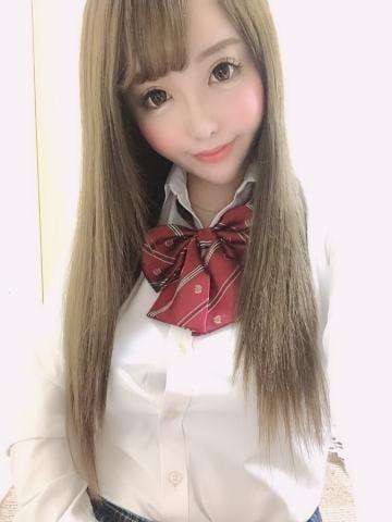 「出勤??」07/12(07/12) 22:14 | さりの写メ・風俗動画