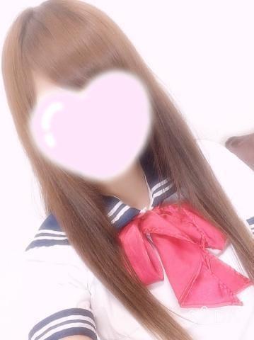 「Nさんありがとっ♪」07/12(07/12) 23:02 | くららの写メ・風俗動画