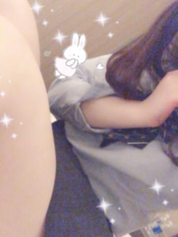 「品プリのSさんありがとっ♪」07/13(07/13) 02:27 | りぼんの写メ・風俗動画