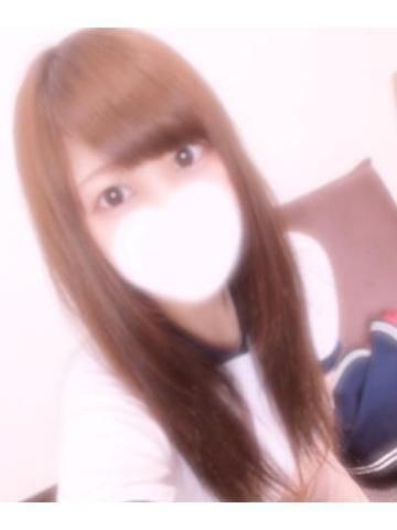 「退勤♪」07/13(07/13) 05:10 | くららの写メ・風俗動画