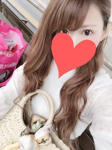 「むかってるよん?」07/13(07/13) 06:37 | 唐沢 ひめのの写メ・風俗動画
