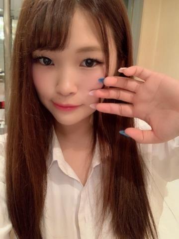 「出勤」07/13(07/13) 09:24 | めい【巨乳】の写メ・風俗動画