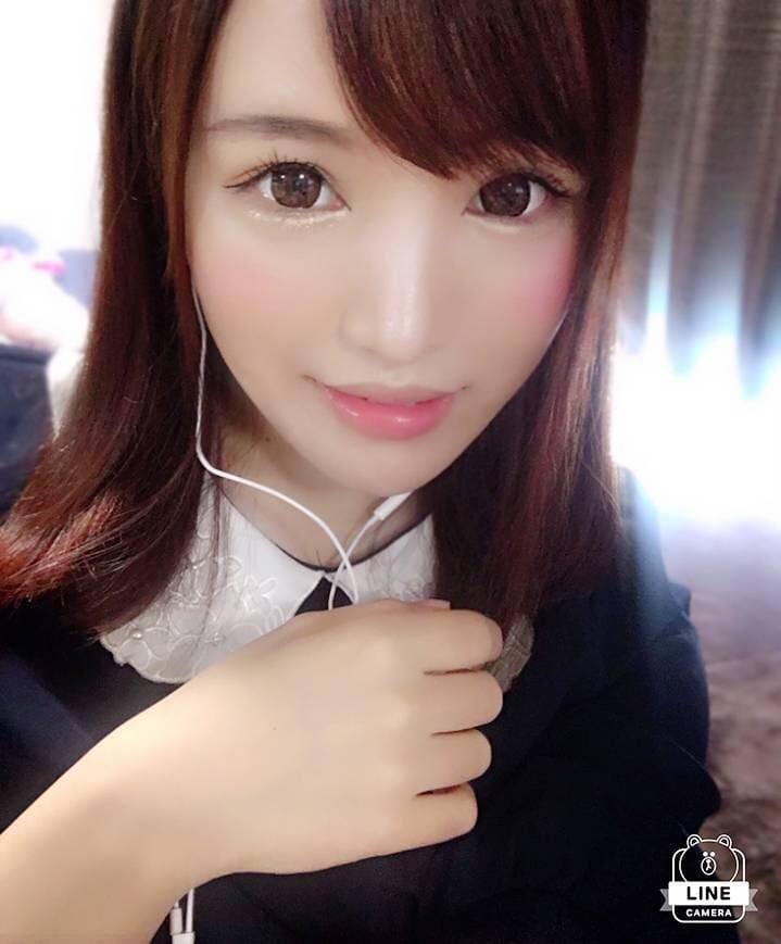「ありす★ブログ」07/13(07/13) 13:28 | ありすの写メ・風俗動画