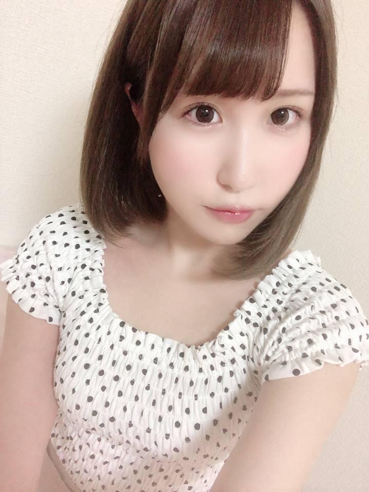 「みなえ☆ブログ」07/13(07/13) 14:04   みなえの写メ・風俗動画