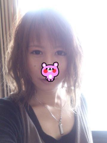 「若いっ!」07/13(07/13) 22:30   水尻りかの写メ・風俗動画