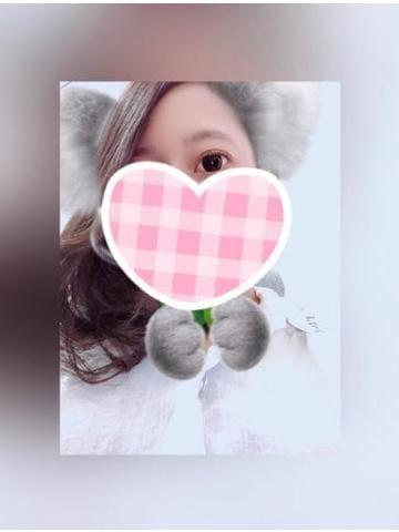 「待機中です?」07/14(07/14) 00:38 | あんじゅ☆2年生の写メ・風俗動画