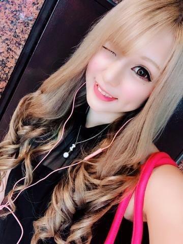 「出てきたゾ」07/14(07/14) 02:10   まりあの写メ・風俗動画