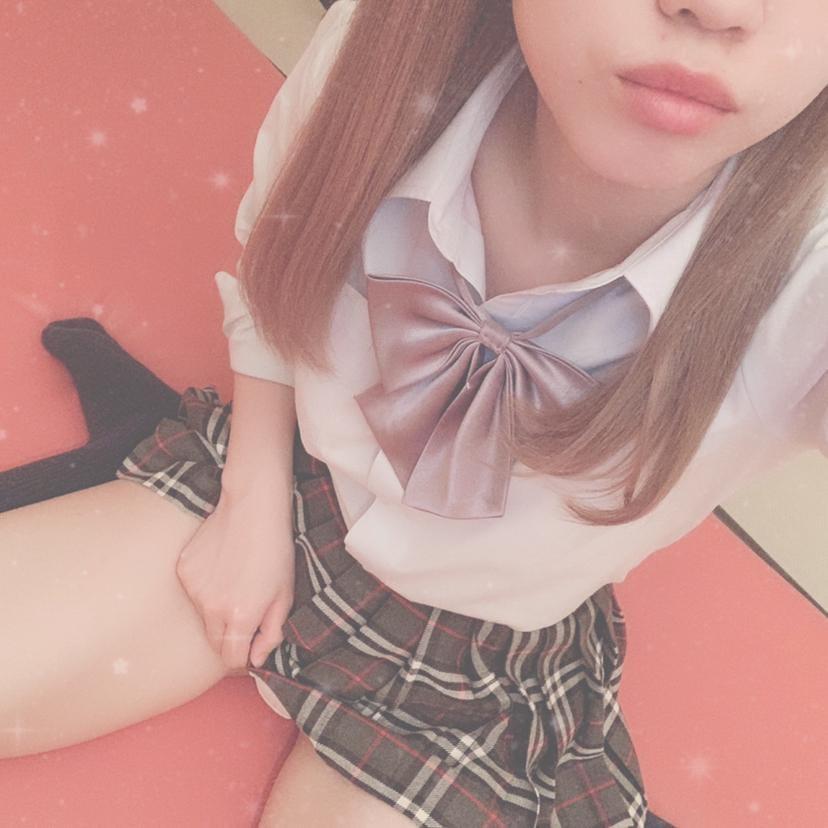 「ひとみ♡」07/14(07/14) 09:10   ひとみの写メ・風俗動画