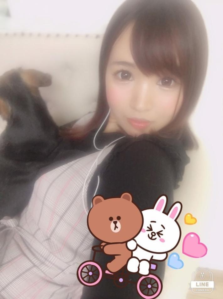「ありす★ブログ」07/14(07/14) 13:34 | ありすの写メ・風俗動画