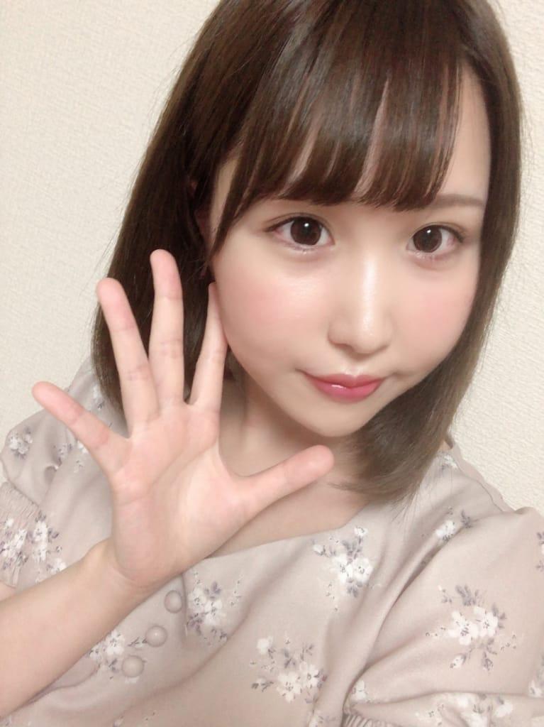 「みなえ☆ブログ」07/14(07/14) 13:52   みなえの写メ・風俗動画