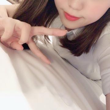「堂島ロールのご新規様?.*?」07/14(07/14) 18:45 | 小川 あやかの写メ・風俗動画