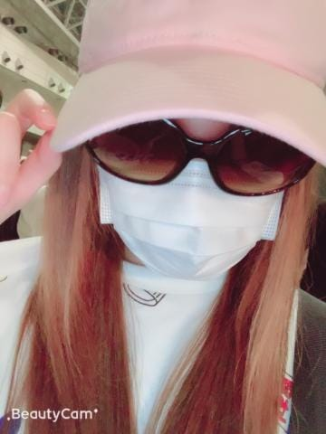 「[女の子のプライベートが気になる!]:フォトギャラリー」07/14(07/14) 19:03   ほのかの写メ・風俗動画