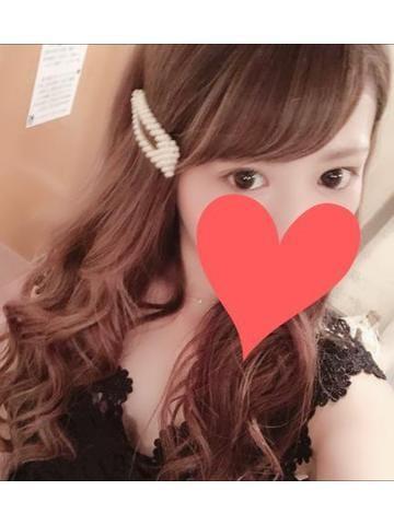 「昨日はありがとう?」07/14(07/14) 19:12 | 唐沢 ひめのの写メ・風俗動画