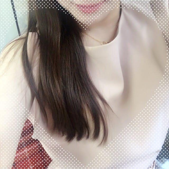 「タイトルなし」05/27(05/27) 14:05 | 白石 希美の写メ・風俗動画