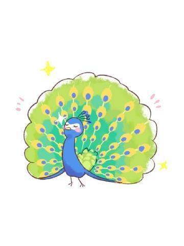 「【アニマル診断】今日の運勢ランキング」07/15(07/15) 00:20   晴(はる)の写メ・風俗動画
