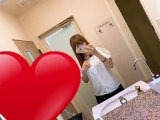 「楽しかった(*´罒`*)ニヒヒ」07/15(07/15) 00:56 | イクミ(体験)の写メ・風俗動画