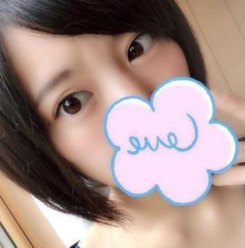 「待機になりましたハート」07/15(07/15) 11:04   らぶりの写メ・風俗動画