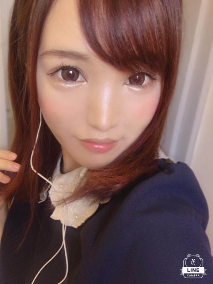 「ありす★ブログ」07/15(07/15) 14:09 | ありすの写メ・風俗動画