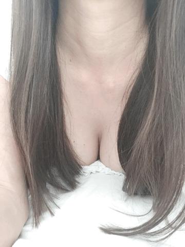 「こんばんは☆」07/15(07/15) 18:52 | 体験◎岡崎りこの写メ・風俗動画
