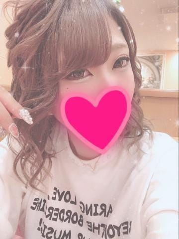 「Thank you xxx...」07/15(07/15) 19:23 | れあの写メ・風俗動画
