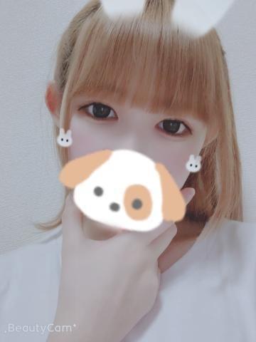 「にゅ」07/15(07/15) 20:09   ほのかの写メ・風俗動画