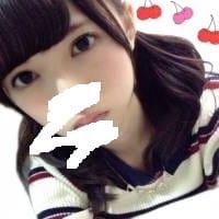 「はじまりはじまり~♡」05/27(05/27) 20:05 | ありさの写メ・風俗動画