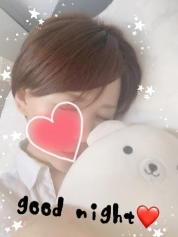 「(_ _).。o○」07/15(07/15) 21:08 | きゃりーの写メ・風俗動画